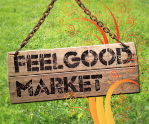 feel-good-market-logo-800px