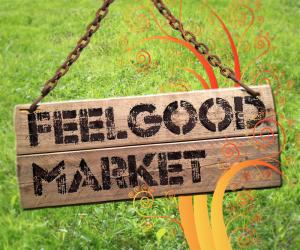 feel-good-market-logo-800px